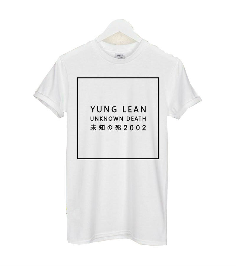 YUNY Men Candy Color T-Shirts Classic-Fit Hipster Relaxed Dress Shirt Blackish Green S