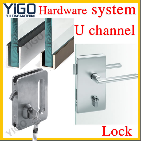 Shower glass door lock shower glass door lock suppliers and shower glass door lock shower glass door lock suppliers and manufacturers at alibaba planetlyrics Gallery