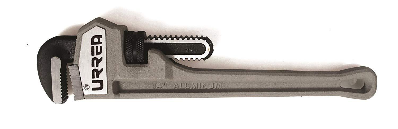 URREA UH2738SW 2-3//8-Inch Non-Spark Strike Wrench