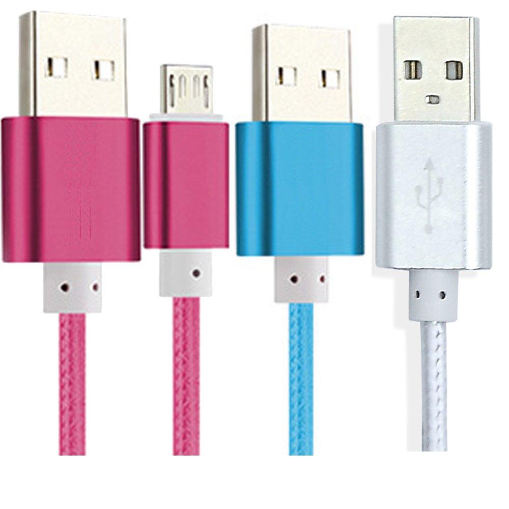 Cheap Kindle Usb Plug, find Kindle Usb Plug deals on line at Alibaba.com