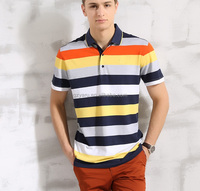 famous brand name t shirts for men