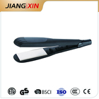 High Quality professional hair straightener OEM fast hair straightener flat iron