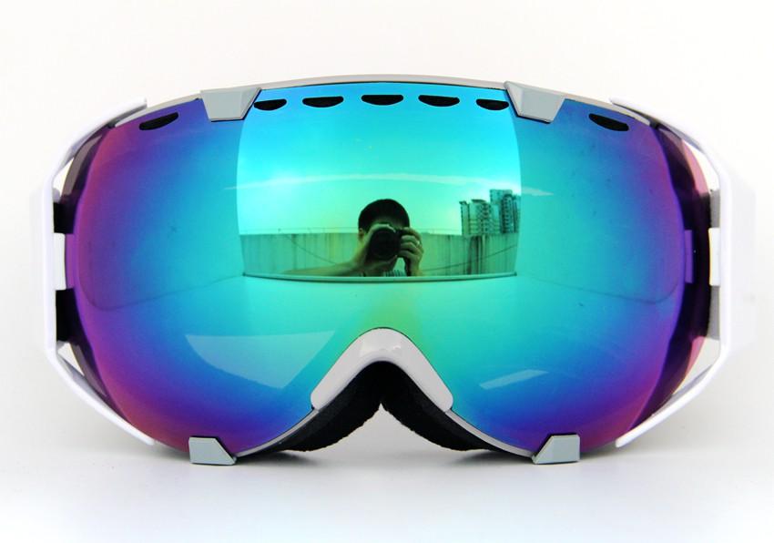 2c3068109951 Oakley Ski Goggles Womens
