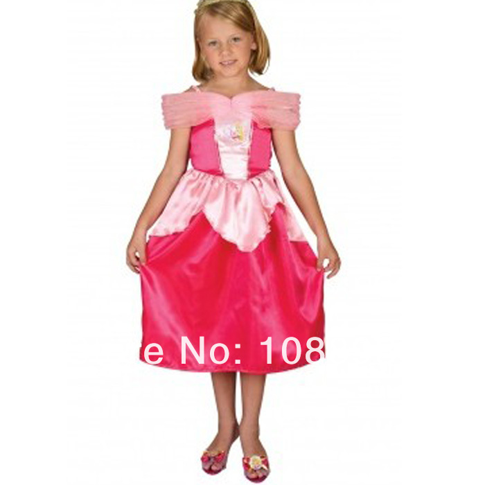 http://g01.a.alicdn.com/kf/HTB1n53JHVXXXXcVXFXXq6xXFXXXO/Halloween-costumes-for-kids-Sleeping-Beauty-costume-for-girls-Princess-Aurora-costume-cosplay-fantasias-infantil-wholesale.jpg Sleeping