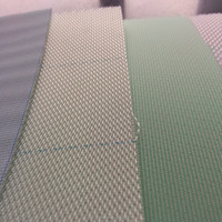 paper mills wire cloth