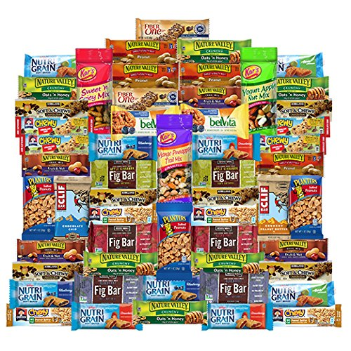 Buy Planters Peanuts Variety Pack, Care Package, or Gift Box ... on planters honey roasted peanuts, planters peanuts variety, planters peanuts individually wrapped, blue diamond nuts pack, planters nutrition pack, planters heat peanuts, peanut planter pack,