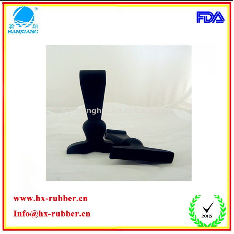 rubber latch T shape latch 3.jpg