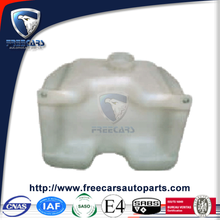 hot sale truck spare parts for Volvo , expansion tank made in China 1089851