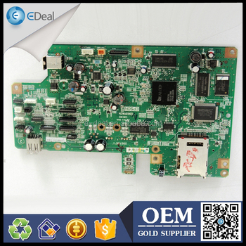 Alibaba China Logic Board For Epson Rx610 Rx600 Mainboard