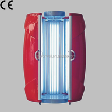 Lampe Solarium, Lampe Solarium Suppliers And Manufacturers At Alibaba.com