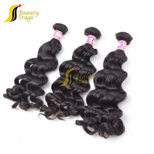 real virgin hair wholesale cheap darling hair braid products kenya