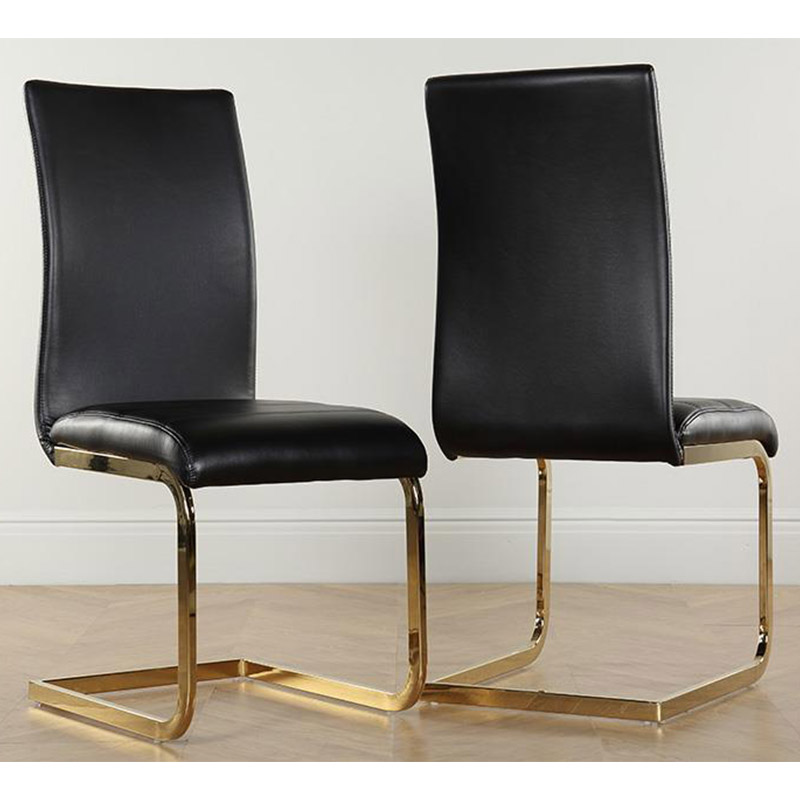 metal rose gold dining chairs metal rose gold dining chairs suppliers and at alibabacom