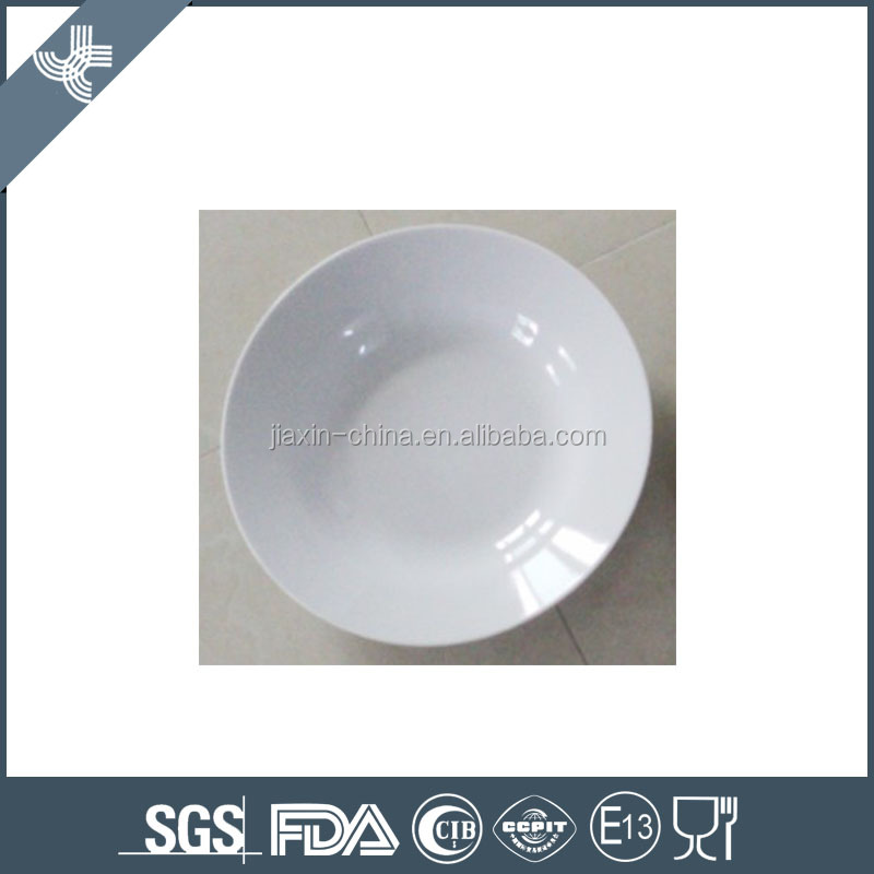 Wholesale Cheap White Dish, Wholesale Cheap White Dish Suppliers and ...