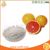 Low price Grapefruit seed extract,Grapefruit extract 98% Naringin,Grapefruit extract powder