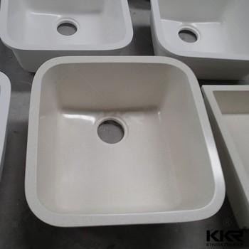 Composite Granite Slate Royal Kitchen Sink