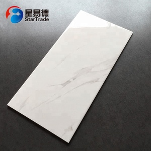 wear-resistance strong ceramic tile