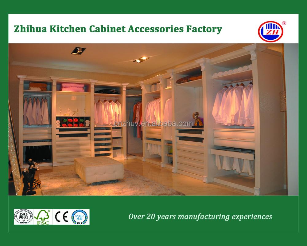 Kitchen cabinets accessories manufacturer - Wardrobe Manufacturer Malaysia Wardrobe Manufacturer Malaysia Suppliers And Manufacturers At Alibaba Com