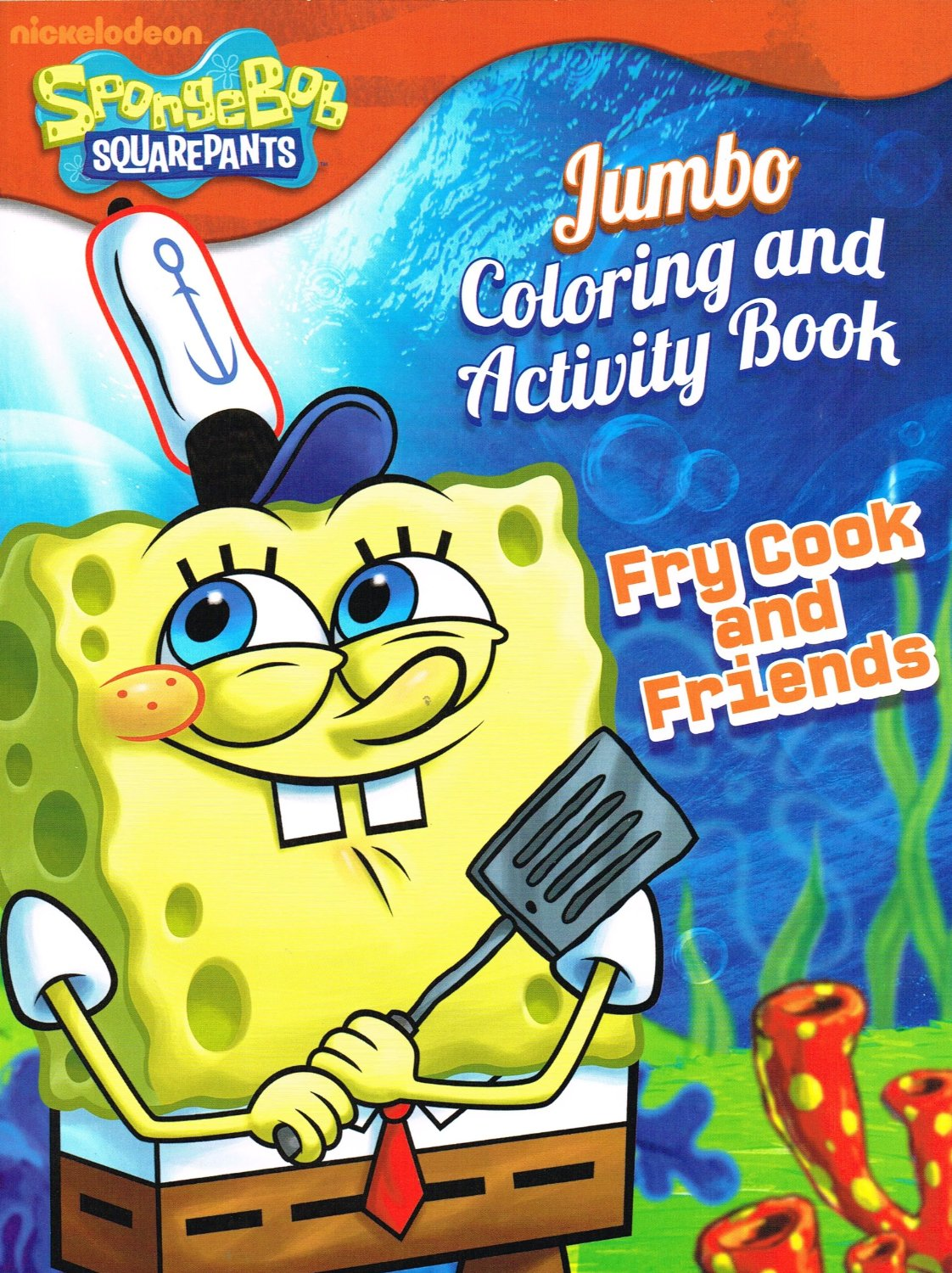 Cheap Coloring Spongebob Squarepants, find Coloring Spongebob ...