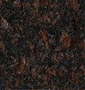 Best price for imported indian tan brown granite tan brown granite block