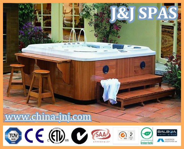 Outdoor Jacuzzi Wholesale, Jacuzzi Suppliers   Alibaba