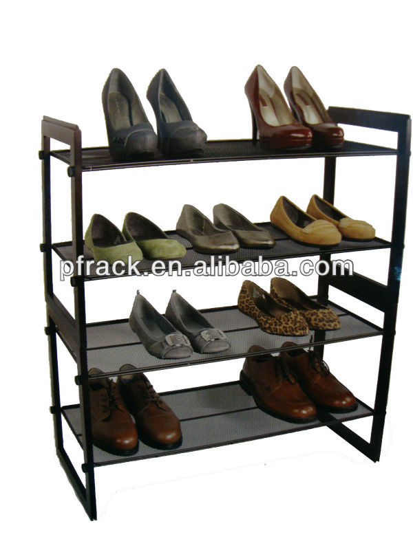 Shoe Rack Mirror, Shoe Rack Mirror Suppliers And Manufacturers At  Alibaba.com