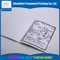 Customized Printing Service, Flyer, Booklet, brochure printing price