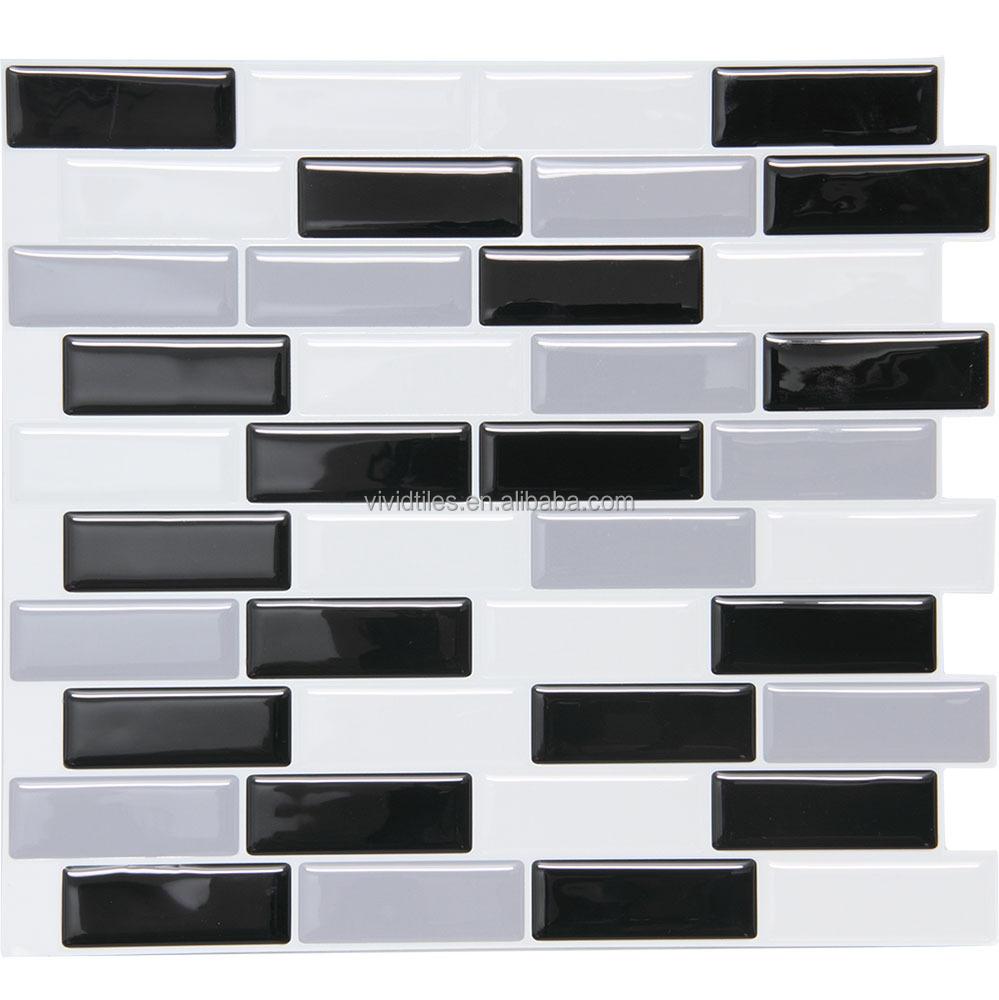 Vinyl Subway Tile Wholesale Tile Suppliers Alibaba