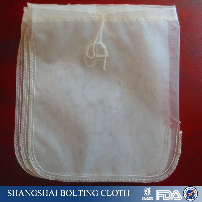 Perfect Holiday Food Grade Cheesecloth Bag