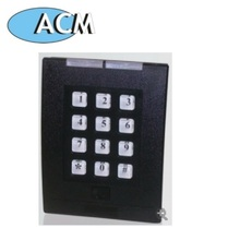 System Ip Access Control Wifi Biometric Fingerprint Time Attendance With Sdk