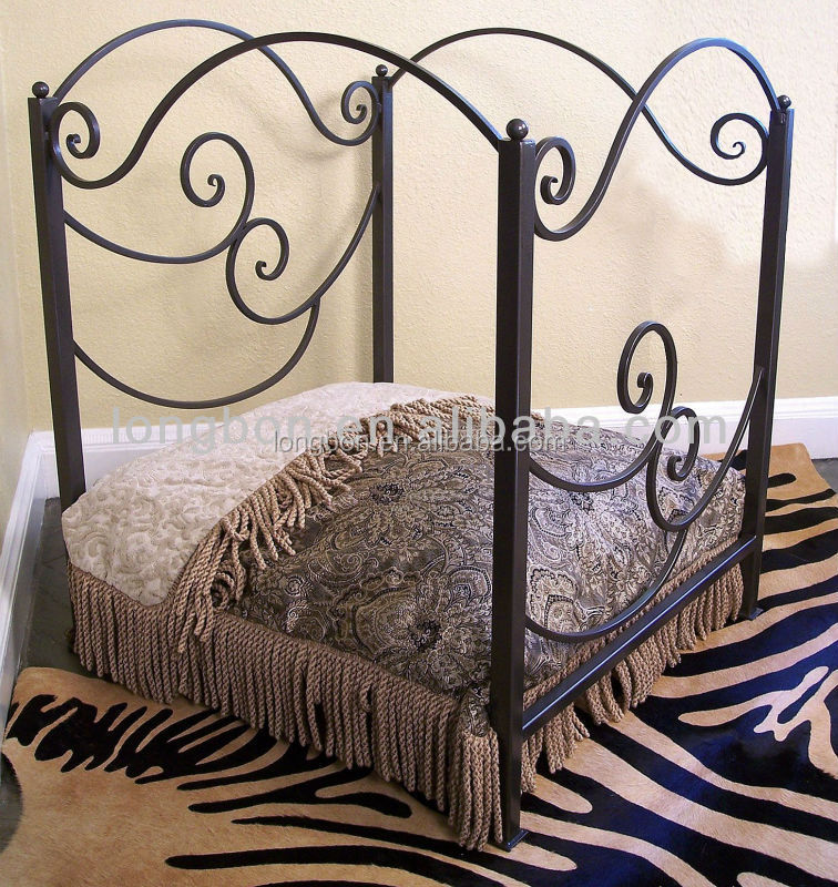 antique iron folding bed antique iron folding bed suppliers and at alibabacom