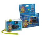 35MM Wholesale Disposable film Cameras waterproof with Fuji 200ASA film,underwater film camera