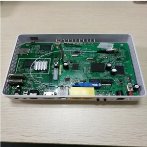 Iptv Wireless Modem Router, Iptv Wireless Modem Router Suppliers and