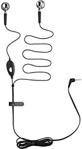 Motorola CHYN4516 One Touch Stereo Headset HS120