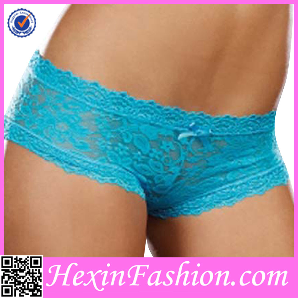 blue sexy mature women panties g string wholesale - buy sexy mature