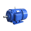 AEEF series three phase AC motor Y series electric motor