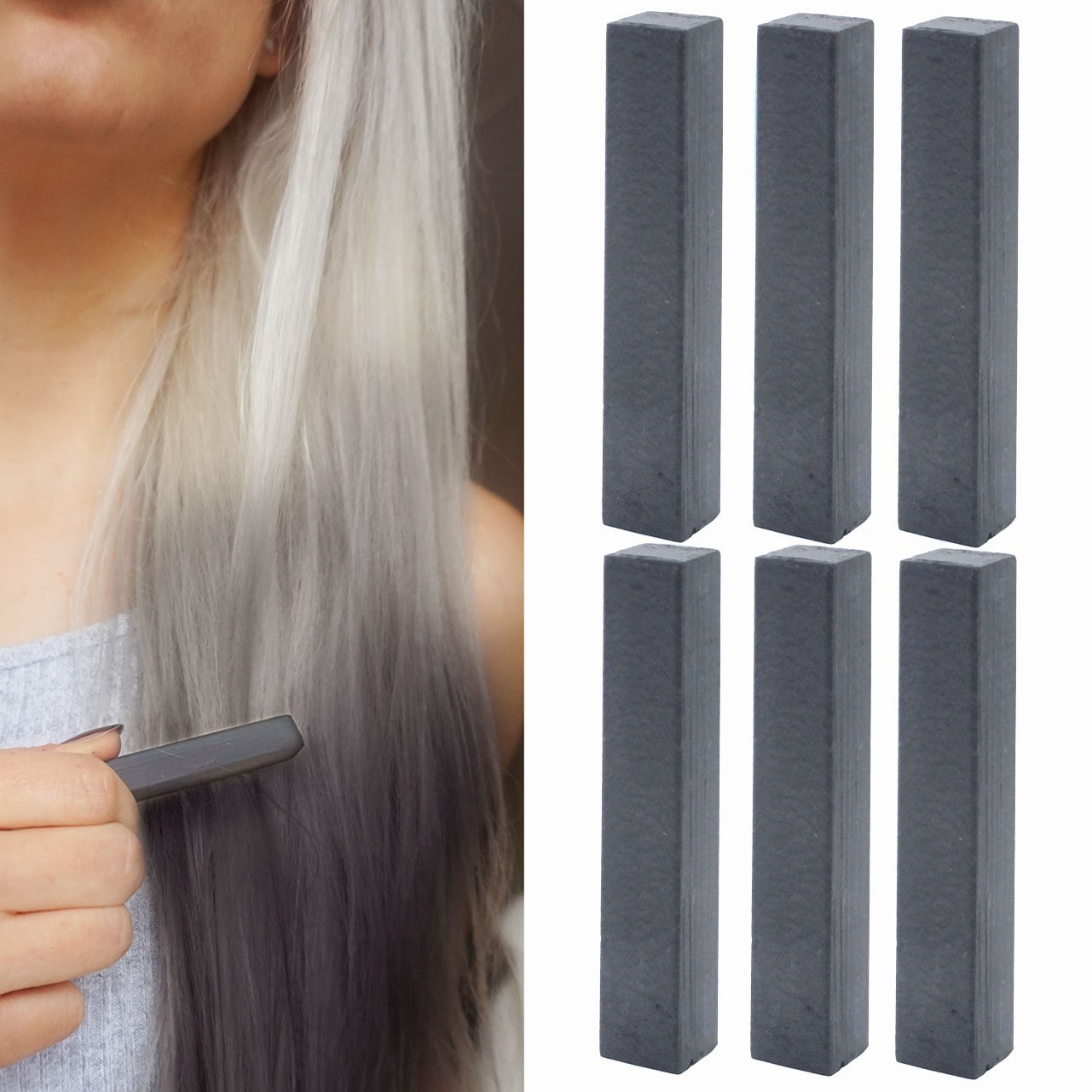 Cheap Black Hair Color Find Black Hair Color Deals On Line At