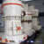 Joyal Good quality powder mill raymond mill Stone Grinder Mill with nice price