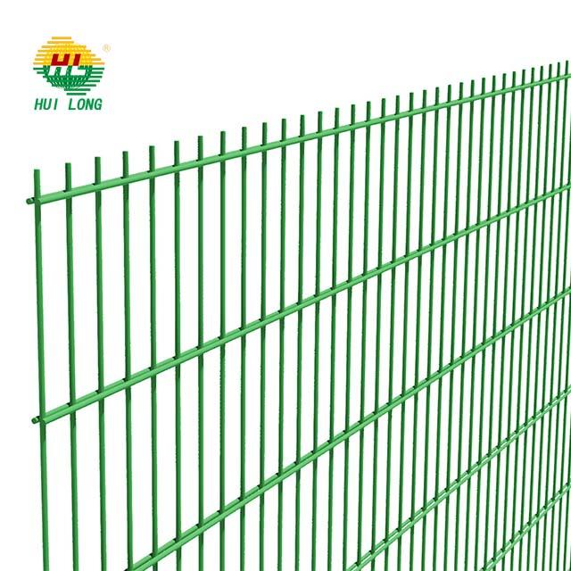 Finden Sie Hohe Qualität Drahtgeflecht Bogen Zaun Hersteller und ...