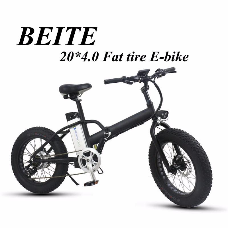 Samsung Batteria Bicicletta Elettrica Fat Tire Pieghevole Spiaggia E Moto Da Neve Buy Pieghevole Bici Elettricabici Elettrica E Bikebicicletta
