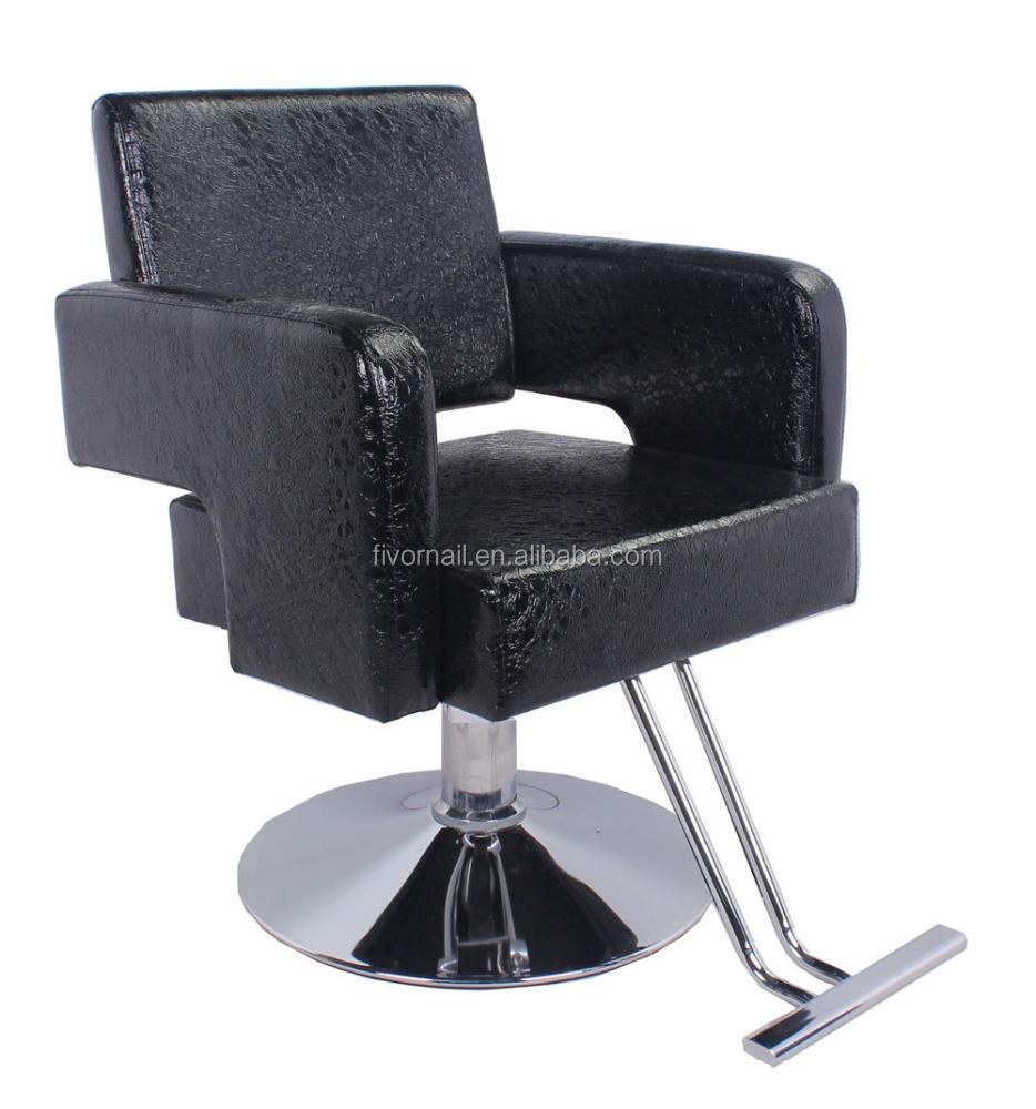 Wholesale purple salon chairs purple salon chairs for Hairdressing salon furniture suppliers