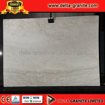Natural High Grade Marble Floor Slabs For Indoor Paving Er With Timely