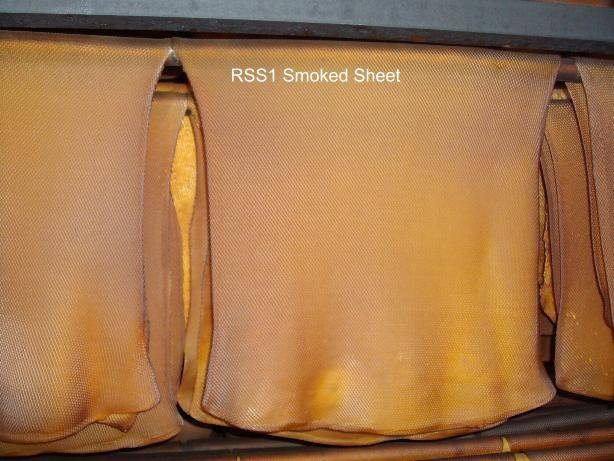 Rss Latex Sheets Photo Detailed About Rss Latex Sheets