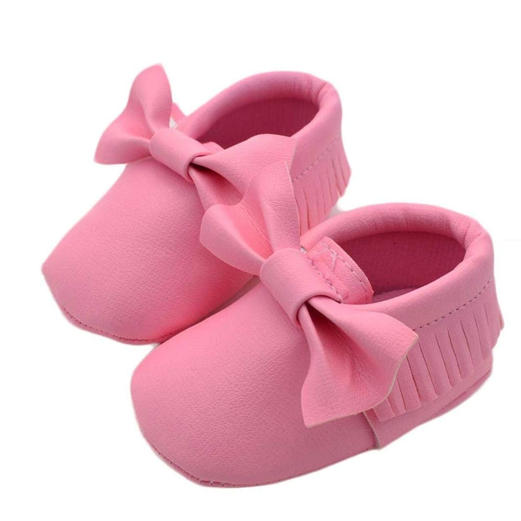 Cheap 3 6 Month Baby Shoes, find 3 6