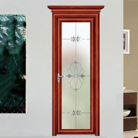 House decor entry door glass inserts design garage door,glass panel door