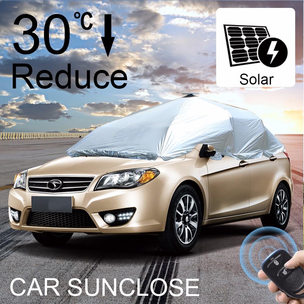 Smart Car Accessories >> Sunclose Smart Car Accessories Automatic Car Wash Machine 4x4 Tent Buy 4x4 Tent Automatic Car Wash Machine 4x4 Tent 4x4 Tent Product On Alibaba Com