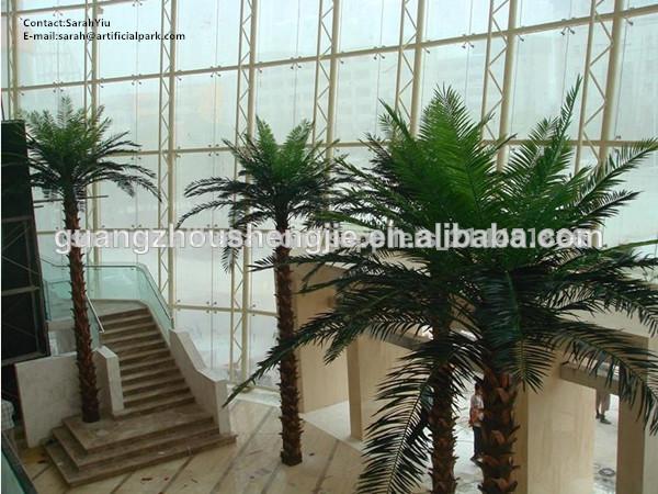 China Proveedorguangzhou Shengjieartificial Troncos De Arboles - Troncos-de-arboles-decorativos
