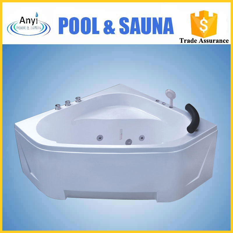 2 Person Outdoor Spa Bathtub, 2 Person Outdoor Spa Bathtub Suppliers ...