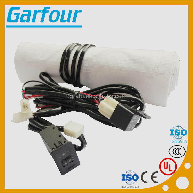 HTB1n5lLIpXXXXbtXVXXq6xXFXXX3 toyota car seat heating switch wiring harness kit buy toyota wire harness car stereo at n-0.co