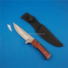Survival camping knife /Hunting knife/Handmade knife