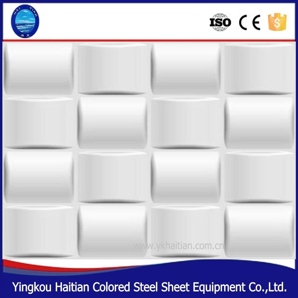 3d Board Lightweight 3d Pvc Bathroom Wall Covering Panels Cheap Pvc ...